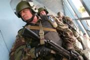 Как вести себя во время теракта: инструкция от ветеранов «Альфы» и КГБ