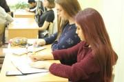 «Открытая школа» знакомит старшеклассников с информатикой