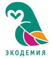 Волонтеров приглашают в «Экодемию»