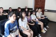 ВГСПУ принимает на обучение иностранных студентов