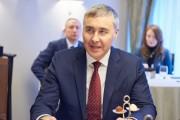 Россия и ЮНЕСКО за качественное и доступное образование