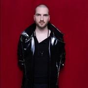 Выпускник ВГСПУ Дмитрий Венгеров – финалист шоу «Голос»