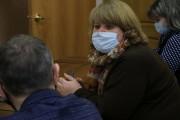 В ВГСПУ обсудили прохождение педпрактики в детских оздоровительных лагерях