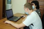 ВГСПУ создает условия для поступления инвалидов и  лиц с ограниченными возможностями здоровья