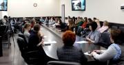 Международный лингвистический интернет-семинар  «Лингвистическая регионалистика»