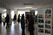 В ВГСПУ отметили международный день добровольцев