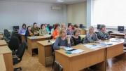 В Волгограде обсудили тенденции, инновации и перспективы нового образования