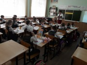 Преподаватели и студенты ВГСПУ приняли участие в региональном научно-практическом семинаре