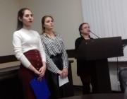 Студенты Института русского языка и словесности ВГСПУ приняли участие в межвузовском онлайн-коллоквиуме