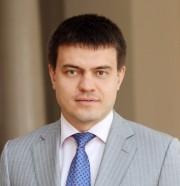 Приветствие Министра науки и высшего образования РФ Михаила Котюкова студентам, руководству и преподавателям ВГСПУ ко Дню знаний