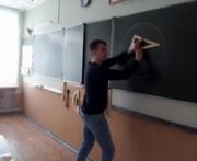 Кафедра физики, методики преподавания физики и математики, ИКТ ВГСПУ – организатор физико-математических смен профильного лагеря «Бальдер»