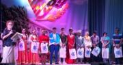 Иностранные студенты ИРЯС ВГСПУ стали победителями и лауреатами  VI Межвузовского фестиваля русской речи для иностранных студентов «Берега»