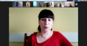 В ВГСПУ состоялась Всероссийская научно-практическая конференция о теоретических и методологических аспектах развития экономики
