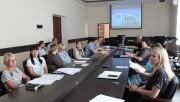 Студентами ВГСПУ стали свыше тысячи абитуриентов