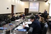 Вузы Волгоградской области объединят усилия по созданию условий для социокультурной адаптации иностранных студентов