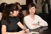Волгоградских волонтеров задействуют в социальной работе