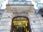 Студенты ВГСПУ побывали на стажировке в г. Саламанка (Испания)
