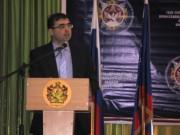 Выступление А.Н.Сергеева