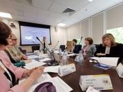 Преподаватели ВГСПУ оценивают проекты, представленные на всероссийский конкурс «Моя страна – моя Россия»