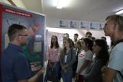 ВГСПУ знакомит с историей улиц Сталинграда