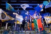 Студенты России соберутся на Всероссийском студенческом марафоне
