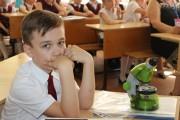 В ВГСПУ стартовал XIII Международный студенческий форум «Функциональная грамотность детей и молодежи»