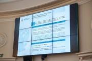 Профессор ВГСПУ включена в состав АЭАК по итогам проведения апробации модели  аттестации  учителей
