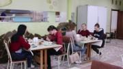 Санаторий-профилакторий ВГСПУ приглашает на первый заезд в 2020 году