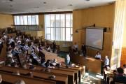 В ВГСПУ состоялась встреча по подготовке волонтеров