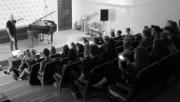 Театр «ЭССТЭТ»  ВГСПУ представит своих новых актеров
