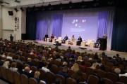 В Волгоградской области обсудили  вопросы организации отдыха и оздоровления детей