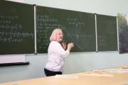 «Открытая школа»: в ВГСПУ продолжаются занятия для школьников и учителей