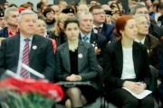 ВГСПУ стал площадкой для проведения секции международной конференции