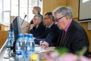 ВГСПУ принимает международный форум