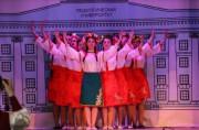 В ВГСПУ состоялся праздник славянской письменности и культуры