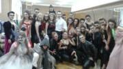 Творческие коллективы ВГСПУ стали победителями Международного конкурса-фестиваля искусств «Достояние Отчизны»