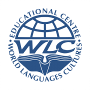 Весенние обновления в образовательном центре «Языки и культуры мира»
