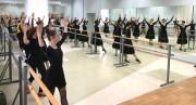 «День в университете»: институт художественного образования ВГСПУ осваивает современные формы профориетационной работы