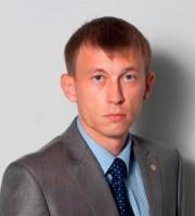 Илья Юрьевич Дробязко