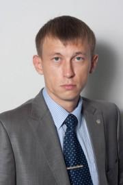 И.Ю.Дробязко