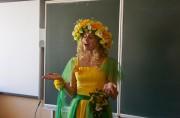 В ВГСПУ подвели итоги фонетического конкурса среди школьников