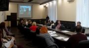 Педработники РАНХиГС проходят повышение квалификации в ВГСПУ