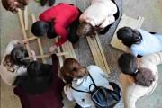 Студенты ВГСПУ приняли участие во всероссийском квесте «Сталинградская битва»