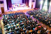 День открытых дверей в ВГСПУ