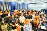 Студенты ВГСПУ приняли участие в мастер-классах Росмолодежи