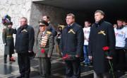 В.С. Туров, Н. А. Болотов, И.Ю. Дробязко