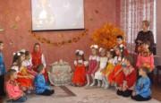 В ВГСПУ состоялась Региональная научно-практическая конференция «Духовно-нравственное воспитание детей»