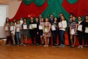 Весенний десант ФЕНО, ФК и БЖ в «Зелёную волну»