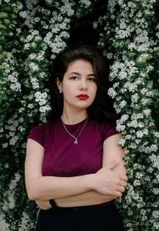 Студентка ВГСПУ – призер всероссийской олимпиады студентов «Я-профессионал»