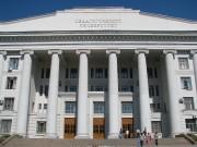 В ВГСПУ появились новый институт и две кафедры